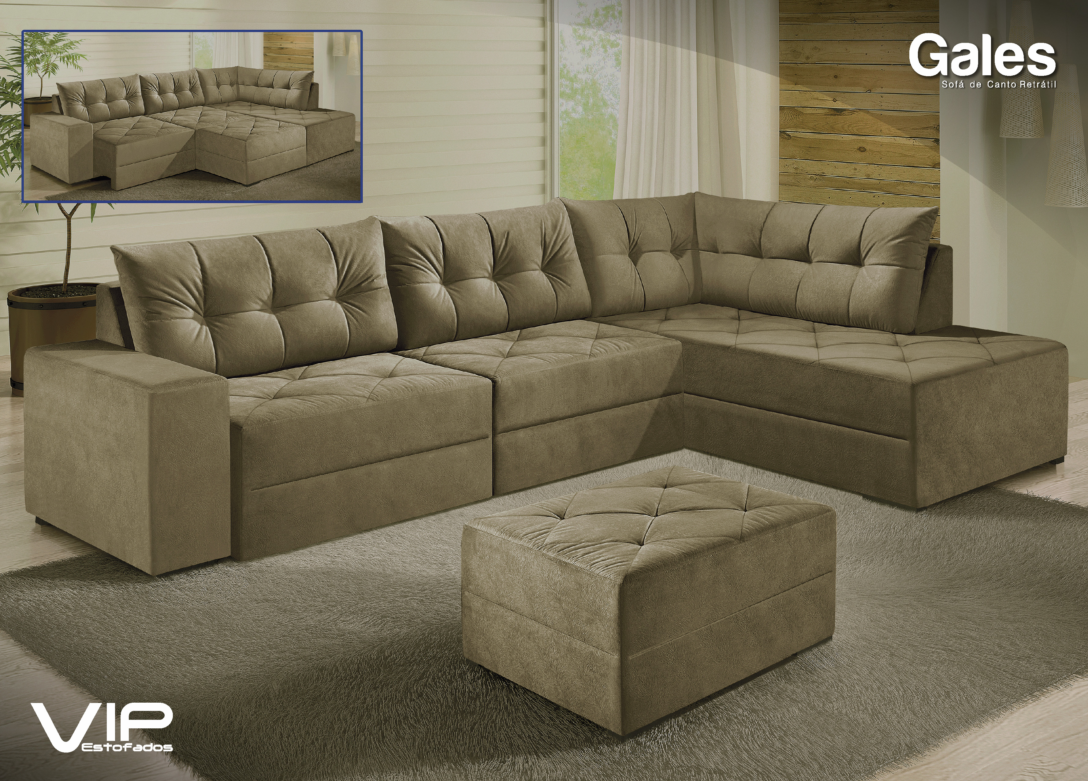 Fabrica de sofas em uba bruin blog for Fabrica sofas
